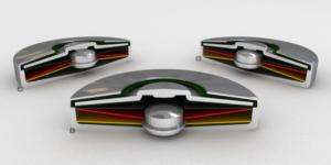 Limitatori di temperatura bimetallici | Thermik