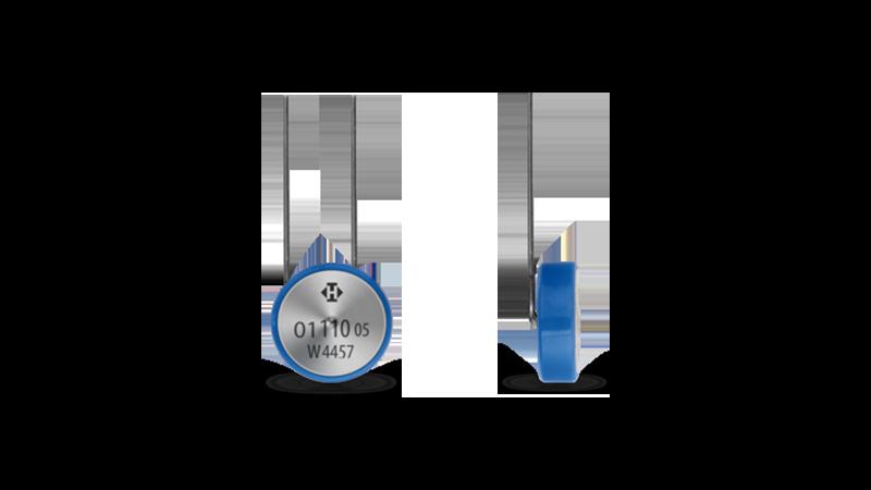 N01 | Limitatori di Temperatura Bimetallici | Thermik
