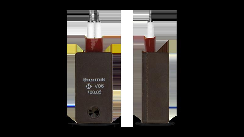 V06 | Limitatori di Temperatura Bimetallici | Thermik