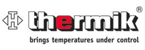 Thermik Gerätebau GmbH