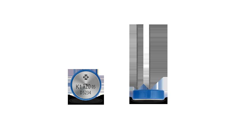 NK1 | Limitatori di Temperatura Bimetallici | Thermik