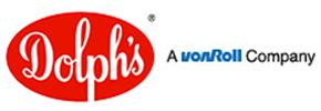 Dolph's Von Roll