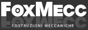 Fox Mecc S.r.l.